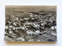Huelzweiler - Germania