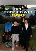 Het Aanzien Van 1990 - Geschiedenis