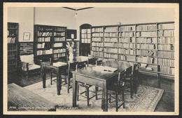 LEVENSHULME Rare High School For Girls Library (Marshall Keene & Co) Angleterre - Other