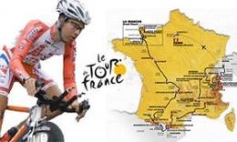 Nederland  2016  Tour De France  Wielrennen Cycling  Postfris/mnh/neuf - Periodo 1980 - ... (Beatrix)