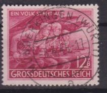 MICHEL NR 908 - Germania
