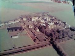 ENGLAND ABINGDON. CULHAM COLLEGE SCHOOL  VB1980  GC13721 - Inghilterra