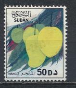 °°° LOT SUDAN SOUDAN - Y&T N°518 - 2003 °°° - Sudan (1954-...)