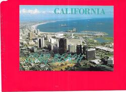 CALIFORNIE - ETATS UNIS -  LONG BEACH - MOD - - Long Beach