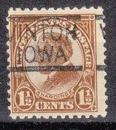 USA Precancel Vorausentwertung Preos Locals Iowa, Vinton 553-547