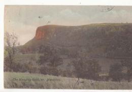 Etats Unis -North Carolina - The Hanging Rock,nr. Blacklion     : Achat Immédiat - Etats-Unis