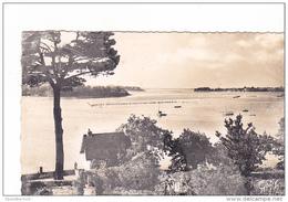 ARRADON (17)-56 -Ker-Midoun, Vue Port Blanc -ed. Artaud-gaby 35 ! Etat ! - Arradon