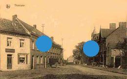 THIMISTER - Thimister-Clermont