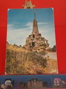Cartes Postales > Europe > France > [22] Côtes D'Armor > Trégastel, Le Calvaire, La Cote De Granit Rose -Non Circulée - Trégastel