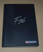 Catalogue Outillage Facom - Do-it-yourself / Technical