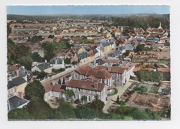 72 SARTHE - PONT DE GENNES L'hospice - Andere Gemeenten