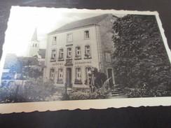 Hotel Schamine Osweiler, 3 Km D'echternach En Plein Compagne