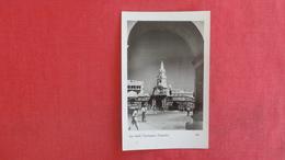 RPPC  Sun Gate  Cartagena Colombia--------- Ref 2555 - Colombia
