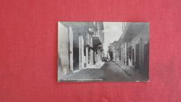 Calle De Santo Domingo  Cartagena Colombia--------- Ref 2555 - Colombia