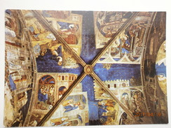 Postcard Avignon Palais Des Papes  My Ref B21076 - Avignon (Palais & Pont)