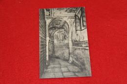Aquileia Duomo La Cripta Ed. Stengel - Other Cities