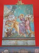 Cartes Postales > Thèmes > Religions & Croyances > Christianisme > Jésus > Le Baiser De Judas - Non Circulé - Jesus