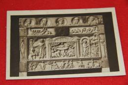 Brescia Museo Cristiano Lypsanotheca - E - Brescia