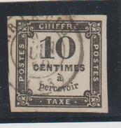 Y&T No 2 - 1859-1955 Oblitérés