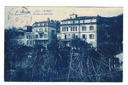CPA 2B BASTIA Un Coin - Bastia