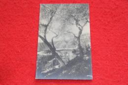 Cartolina Fotografica Studio D' Agata Corso Umberto Taormina - Italia