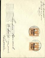 Willebroeck    2  Documents