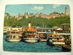 Istanbul    Turkiye   TURCHIA   VIAGGIATA  COME DA FOTO - Turchia