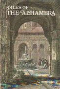 Tales Of The Alhambra By Irving, Washington (ISBN 9788471690203) - Cultural