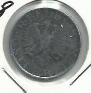 Austria_1948_10 Groschen - Austria