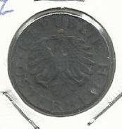 Austria_1967_5 Groschen - Austria