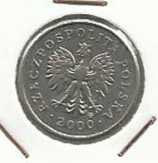 Polonia_2000_10 Grozy - Polonia
