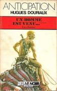 FNA 1607 - DOURIAUX, Hugues - La Chasse (BE) - Fleuve Noir