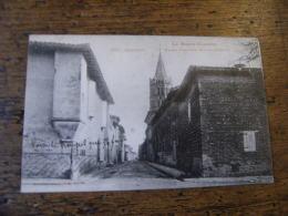 31 Grenade Rue De L Egalite