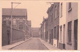 RUISBROEK -  Schoolstraat / Rue De L'Ecole - NELS - Sint-Pieters-Leeuw
