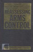 Reassessing Arms Control By David; Carlo Schaerf; Carlton, (Editiors) (ISBN 9780333362020) - Books, Magazines, Comics
