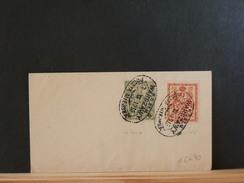 68/240   DOC. POLOGNE OBL.  1915 - 1919-1939 Republic
