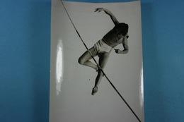 Tracanelli /11/ - Sports