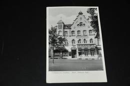 1051-   Kevelaer, Hotel Goldener Apfel - Kevelaer