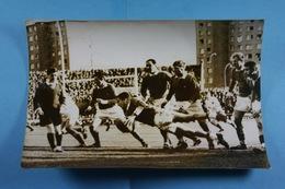 Rugby Lilian Camberabero /13/ - Sports