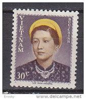 PGL BJ0278 - VIETNAM Yv N°14 * - Viêt-Nam