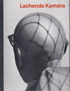 Lachende Kamera By Klinsky, E. J.; Reich, Hanns - Photography