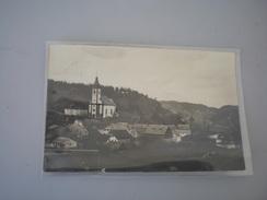 Waischenfeld - Non Classificati