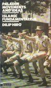 Islamic Fundamentalism (Paladin Books) By Hiro, Dilip (ISBN 9780586086445) - Books, Magazines, Comics