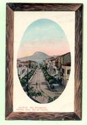 PATRAS ,  Rue Des Calavrita - Griechenland