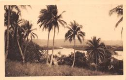 ¤¤  -  OCEANIE  -  VANUATU  -  NOUVELLES-HEBRIDES   -  Lagon   -  ¤¤ - Vanuatu