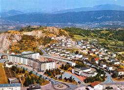 [73] Savoie > Montmelian Vue Aerienne Les Nouveaux Quartiers - Montmelian