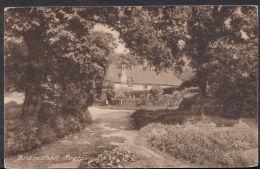 Hampshire Postcard - Bramshott, Rectory Lane  RS2731 - Unclassified
