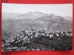 Anticoli Corrado (RM) - Panorama - Altre Città