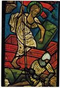 IMAGE PIEUSE HOLY CARD SANTINI CHROMO HEILIG PRENTJE GENEALOGIE : Marcel BORIES Prêtre - Verlag Ettal - Images Religieuses