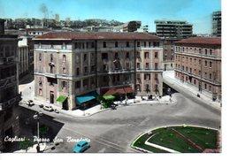 LOTTO 77 Cagliari Piazza San Bebedetto - Cagliari